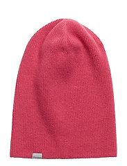 Zissou Hat - SNAPPY PINK