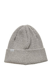 Hut Hat - COLLEGE GREY