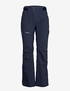 W's BFF Pants - skalbyxor - bucket blue