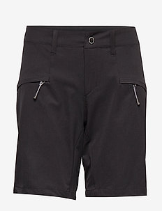 W's Daybreak Shorts - outdoor-shorts - true black