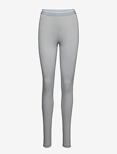 W's Desoli Tights - alaosat - ground grey