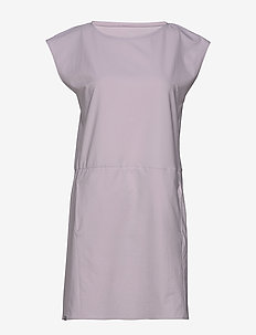 W's Dawn Dress - sportieve jurken - peaceful purple