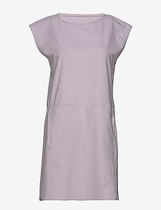 W's Dawn Dress - sportskjoler - peaceful purple