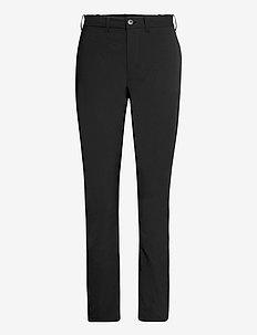 W's Omni Pants - outdoor pants - true black