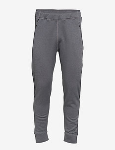 M's Lodge Pants - SLATE
