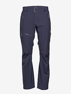 M's BFF Pants - urheiluhousut - bucket blue