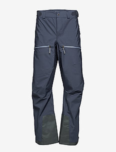 M's Purpose Pants - BUCKET BLUE
