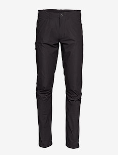 M's Daybreak Pants - TRUE BLACK