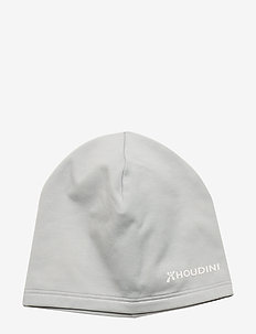 Outright Hat ground grey S - beanies - ground grey