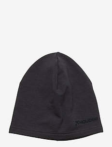Outright Hat ground grey S - hats - rock black