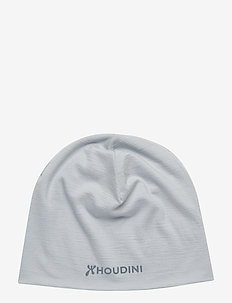 Desoli Hat - pipot - ground grey