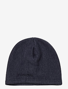 Alto Hat - hats - bucket blue