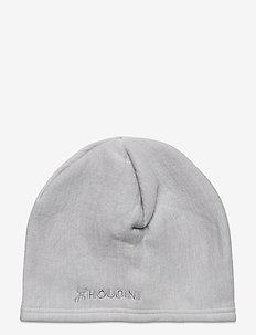 Alto Hat - mutsen - ground grey