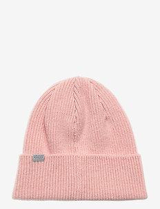 Hut Hat - pipot - dulcet pink