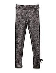 Slim leggings - COPPAR SHINE
