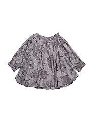 Zanna dress - LACE