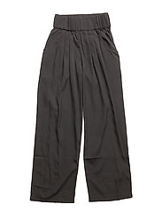 WIKI Pants - Black