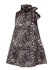 CATE dress - LEO