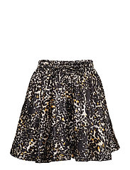wind skirt - LEO
