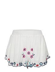 Blooms Shorts