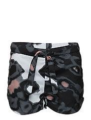 DEE shorts - SPLASH