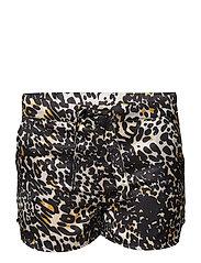 DEE shorts - LEO