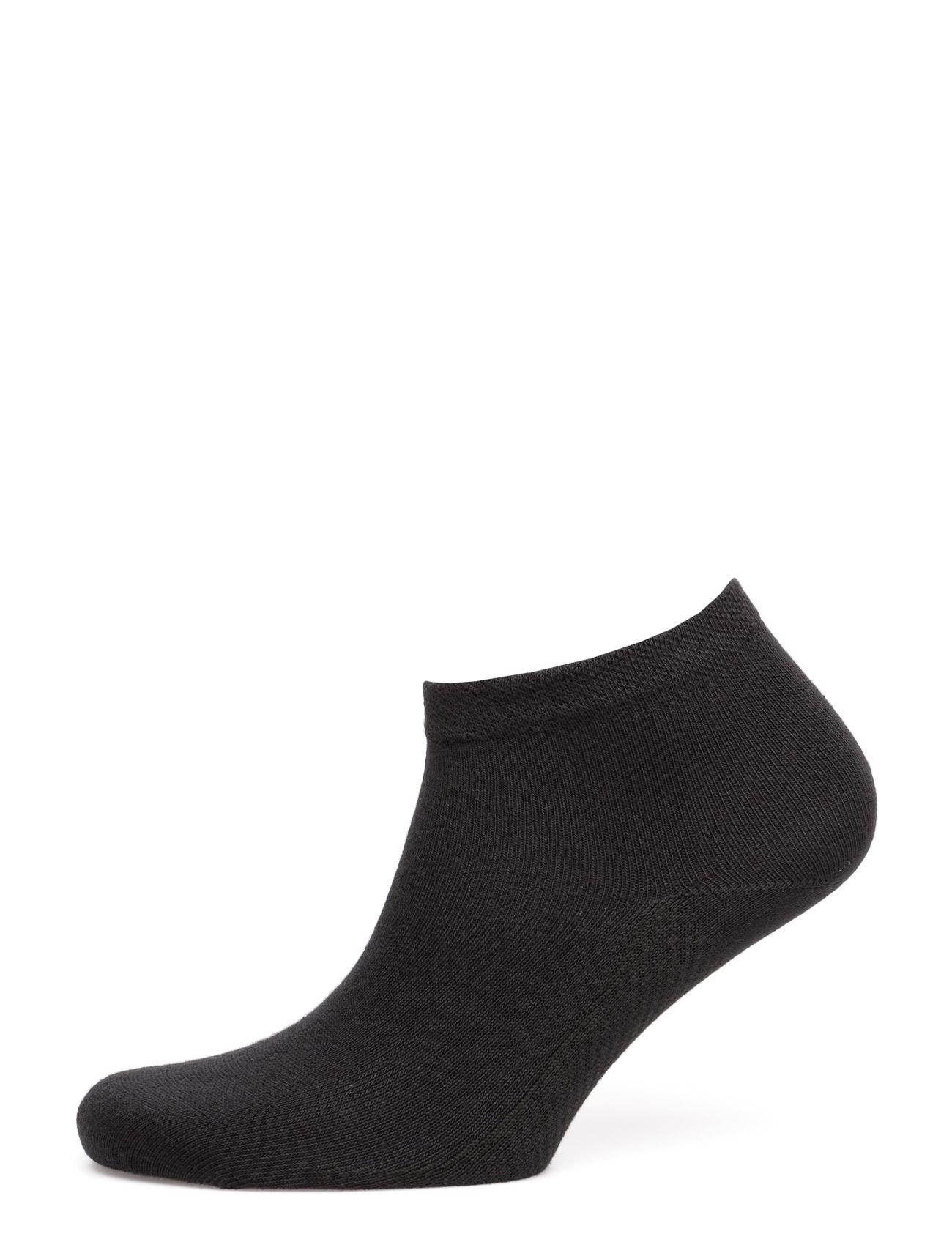 Hudson Dry Cotton Strumpor & tights