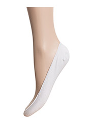 ONLY - BALLERINA - WHITE