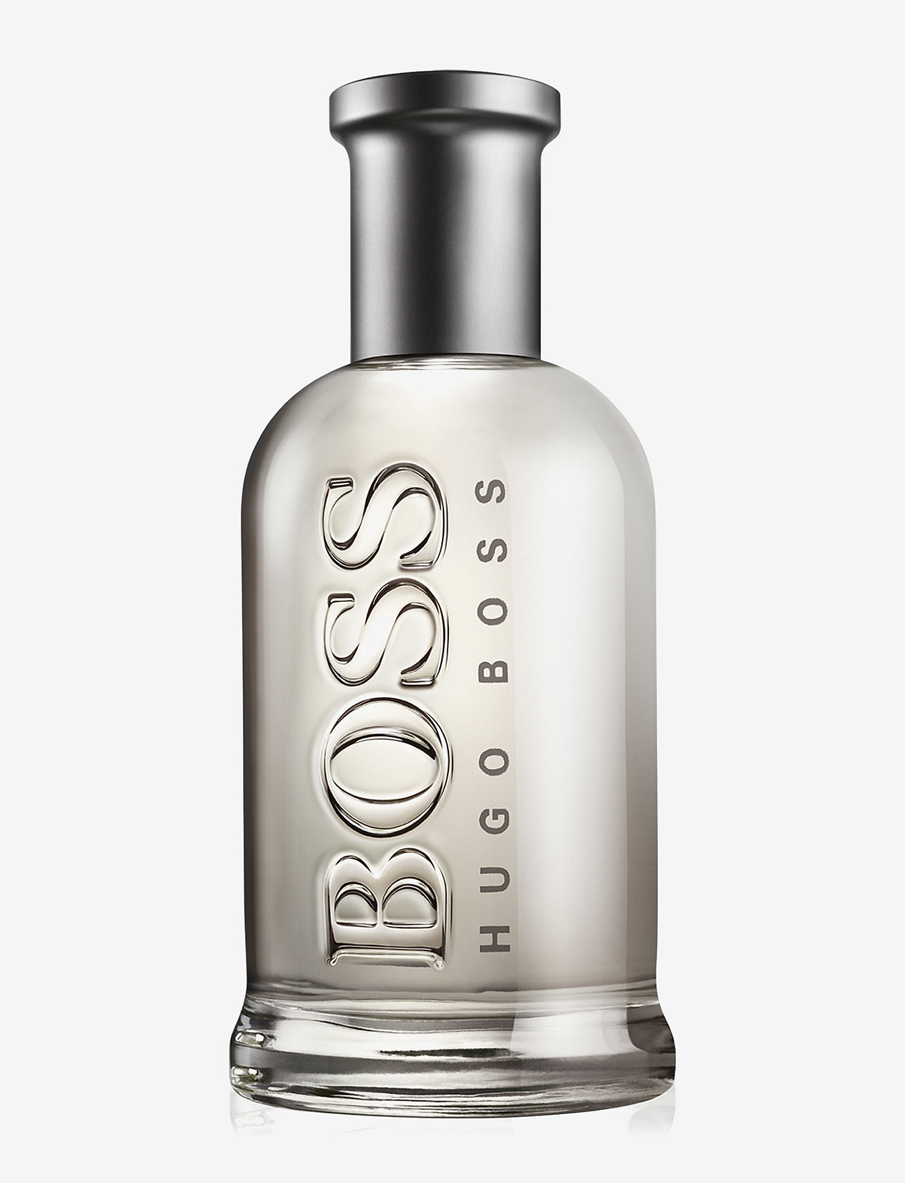 Hugo Boss Fragrance - BOTTLED EAU DE TOILETTE - eau de toilette - no color - 0