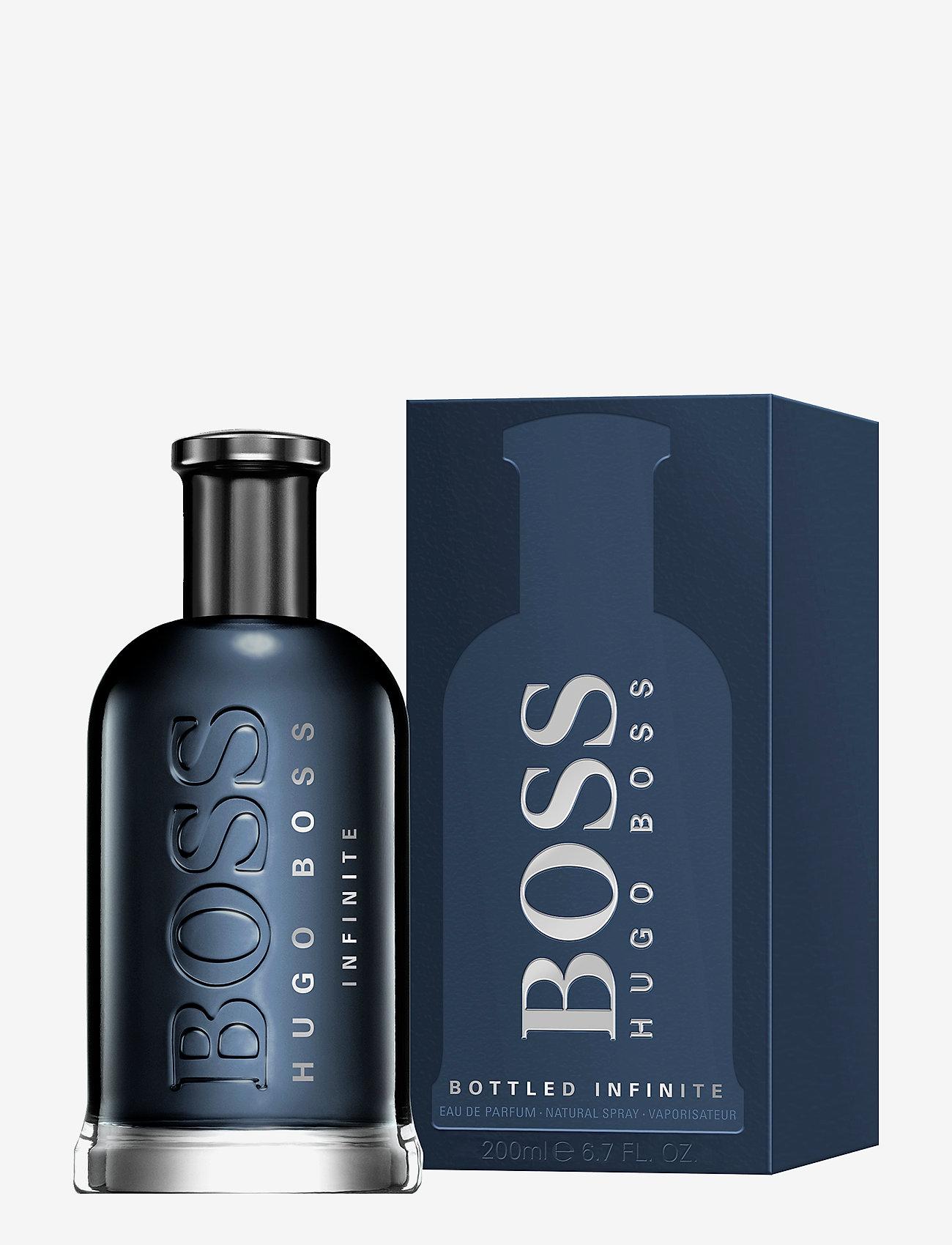 Hugo Boss Fragrance - BOTTLED INFINITE EAU DE PARFUM - eau de parfum - no color - 1