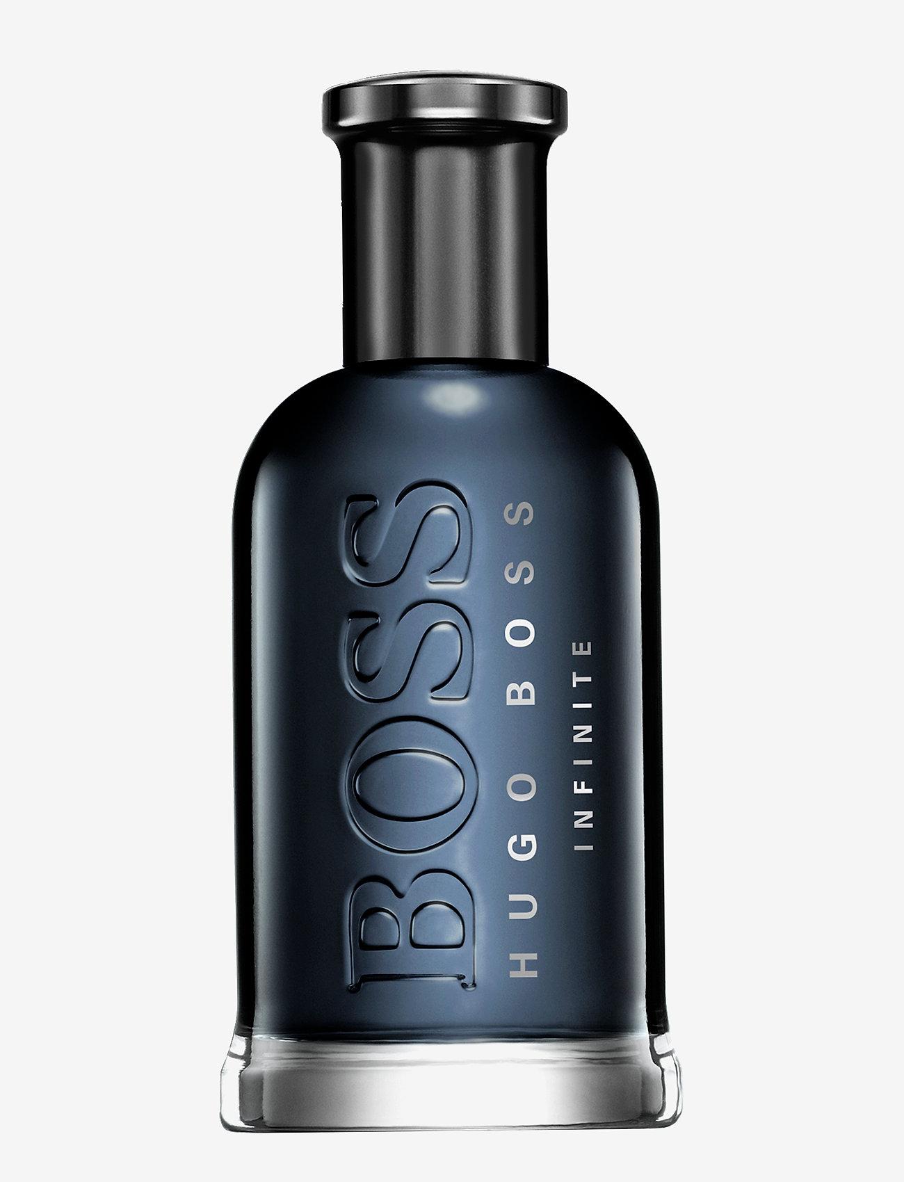 Hugo Boss Fragrance - BOTTLED INFINITE EAU DE PARFUM - eau de parfum - no color - 0