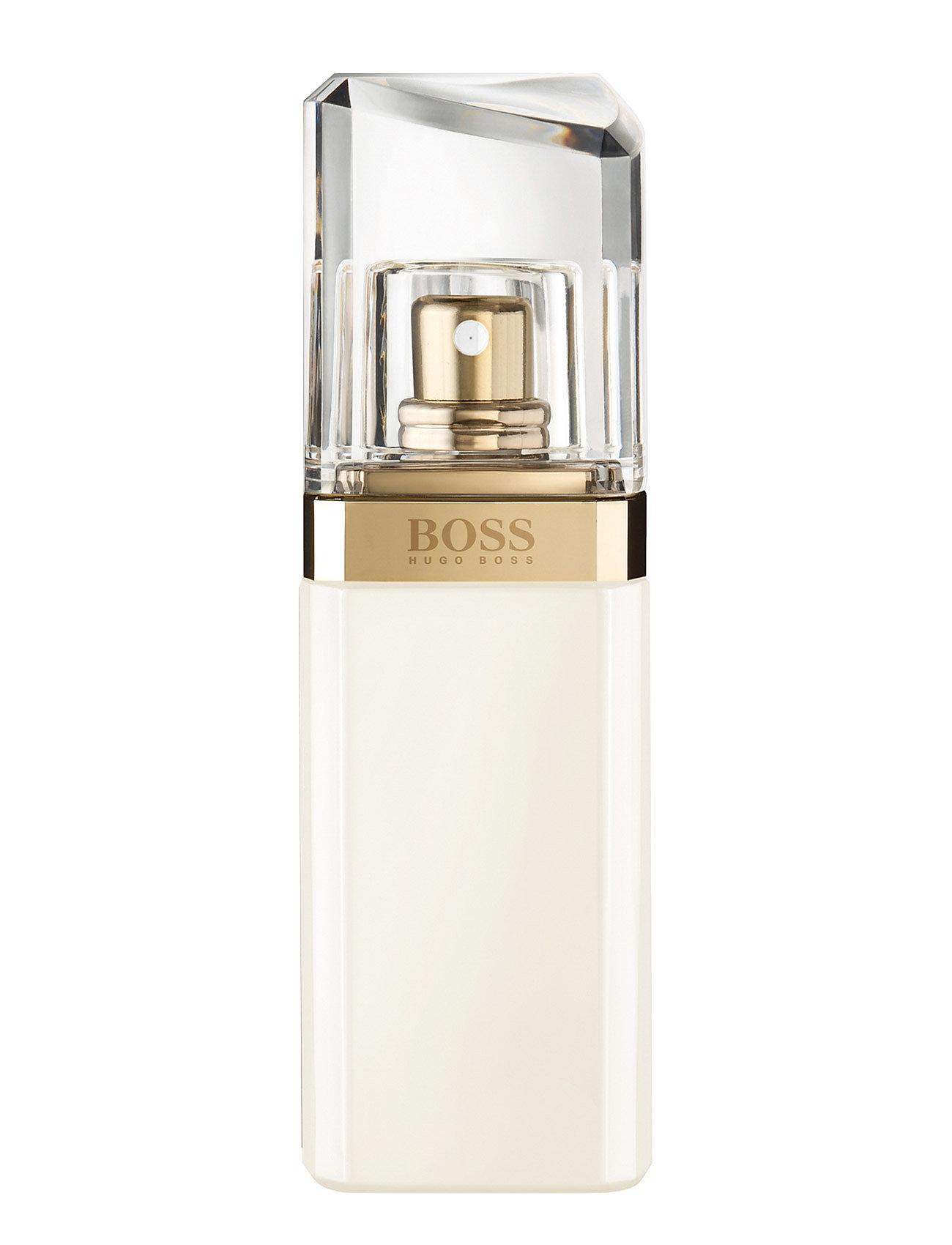Hugo Boss Fragrance JOUR EAU DE PARFUM