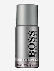 Hugo Boss Fragrance - BOTTLED DEODORANT SPRAY - deospray - no color - 0