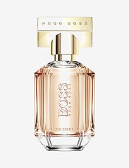 Hugo Boss Fragrance - THE SCENT FOR HER EAU DEPARFUM - parfume - no color - 0