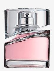 Hugo Boss Fragrance - FEMME EAU DE PARFUM - eau de parfum - no color - 0