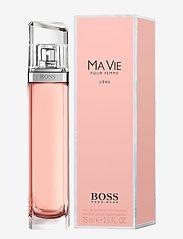 Hugo Boss Fragrance - MA VIE L' EAU EAU DE TOILETTE - parfume - no color - 1