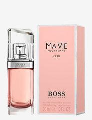Hugo Boss Fragrance - MA VIE L'EAU EAU DE TOILETTE - eau de toilette - no color - 1