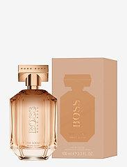 Hugo Boss Fragrance - THE SCENT FOR HER PRIVATEACCORD EAU DE PARFUM - parfume - no color - 1
