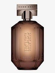Hugo Boss Fragrance - THE SCENT FOR HER ABSOLUTE EAU DE PARFUM - parfume - no color - 0