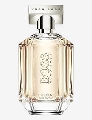 Hugo Boss Fragrance - THE SCENT FOR HER COLOGNEEAU DE PARFUM - parfume - no color - 0