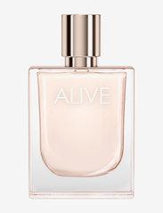 Hugo Boss Fragrance - ALIVE EAU DE TOILETTE - parfume - no color - 0