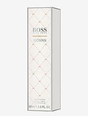 Hugo Boss Fragrance - ORANGE EAU DE TOILETTE - parfume - no color - 2