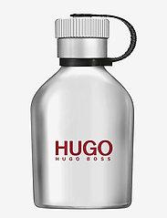 Hugo Boss Fragrance - HUGO ICED EAU DE TOILETTE - eau de toilette - no color - 1