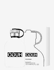 Hugo Boss Fragrance - HUGO REVERSED EAU DE TOILETTE - eau de toilette - no color - 2