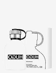 Hugo Boss Fragrance - HUGO REVERSED EAU DE TOILETTE - eau de toilette - no color - 3