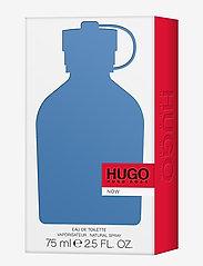Hugo Boss Fragrance - HUGO NOW EAU DE TOILETTE - eau de toilette - no color - 2