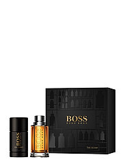 THE SCENT EDT 50ML/ DEO STICK 75ML