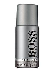 Hugo Boss Fragrance BOTTLED DEODORANT SPRAY - NO COLOR
