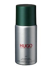 Hugo Boss Fragrance HUGO MAN DEODORANT SPRAY - NO COLOR