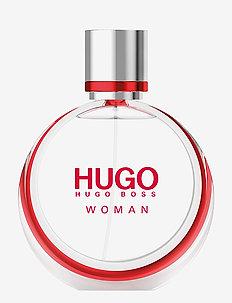 HUGO WOMAN EAU DE PARFUM - NO COLOR